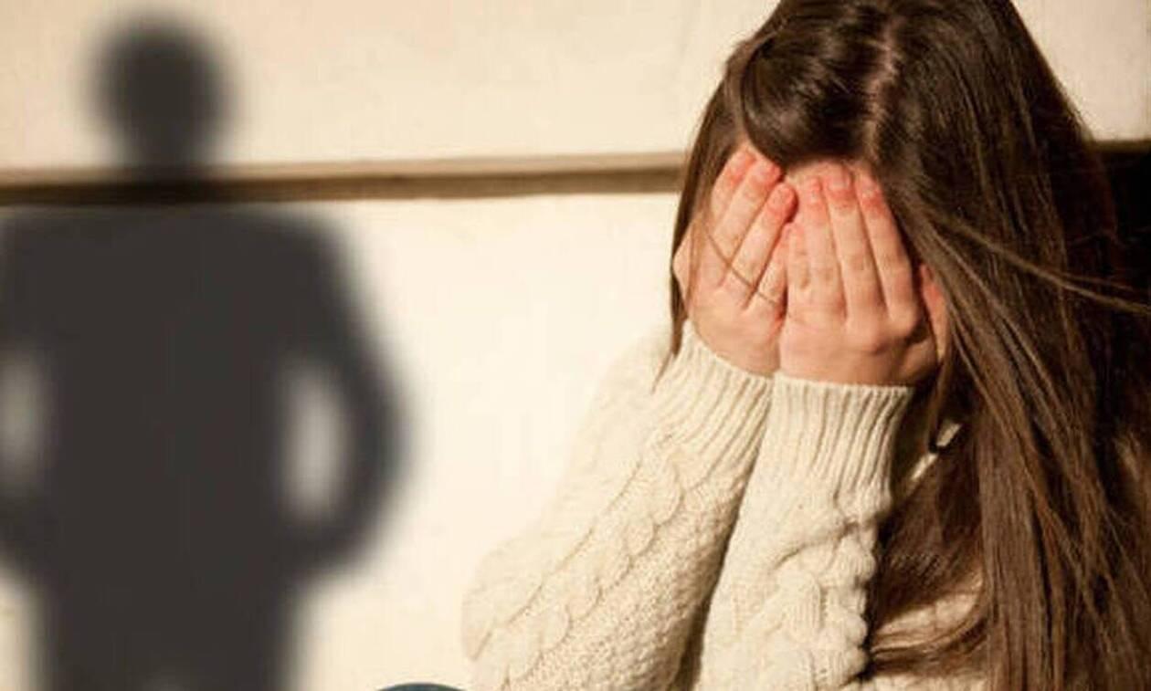 Λαμία: Σοκάρουν οι καταθέσεις της 11χρονης - «Μου έβγαλε το μαγιό και μετά έβγαλε το δικό του»