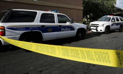 ΗΠΑ: Ένοχη για τον φόνο του γείτονά της η αστυνομικός που τον σκότωσε νομίζοντας ότι ήταν ληστής