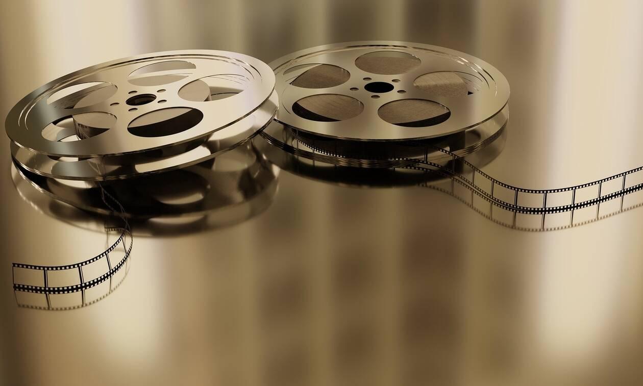 Αυτές είναι οι 100 καλύτερες ταινίες του 21ου αιώνα (vids)