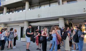 Έρχεται πρόγραμμα «Εράσμους» στα ελληνικά Πανεπιστήμια