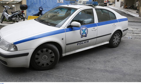 Κυκλοφοριακές ρυθμίσεις την Πέμπτη (03/10) στην Αθήνα - Ποιοι δρόμοι θα κλείσουν