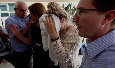 Υπόθεση «βιασμού» Κύπρος: Νέες αποκαλύψεις - Τι δείχνει το βίντεο που βρέθηκε σε κινητό Ισραηλινού