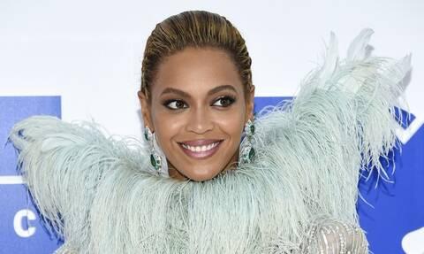 Beyonce: Δύσκολες ώρες για την τραγουδίστρια – Το σοβαρό πρόβλημα υγείας του πατέρα της (pics)