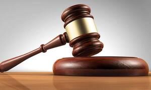 Πάτρα: Αθώος ο Αφγανός που κατηγορήθηκε ότι δολοφόνησε τον Θανάση Λαζανά