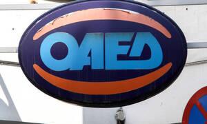 ΟΑΕΔ - Εποχικό επίδομα: «Τρέχουν» οι αιτήσεις - Ποιοι οι δικαιούχοι