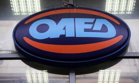 ΟΑΕΔ - Νέα Κοινωφελής Εργασία: Στην τελική ευθεία η έκδοσή της για 35.000 νέους υποψηφίους