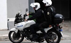Ηράκλειο: Εξιχνιάστηκαν δέκα υποθέσεις κλοπών
