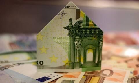 «Εξοικονόμηση κατ'οίκον»: Επιπλέον χρηματοδότηση, ύψους 10 εκατ. ευρώ, από την Περιφέρεια Αττικής