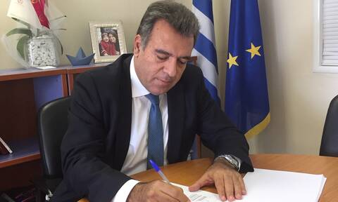 Ξεκινά η λειτουργία της Σχολής Ξεναγών Θεσσαλονίκης