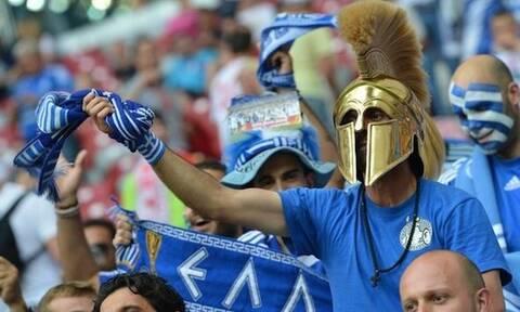Είσαι αυθεντικός Έλληνας; Τσέκαρε αν όντως είσαι!