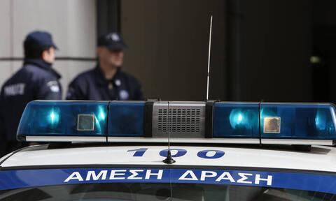 Υπόθεση δωροδοκίας: Ο αποκαλυπτικός διάλογος διοικητή της αστυνομίας με το θύμα του