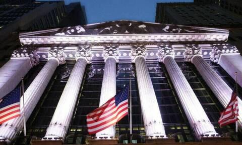 Μικρή ανάκαμψη στη Wall Street - Μικτά πρόσημα στο πετρέλαιο