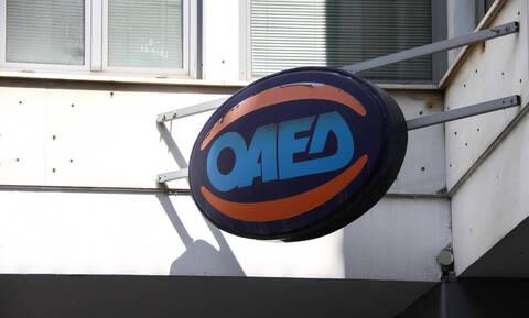 ΟΑΕΔ - Εποχικό επίδομα: Σήμερα η δεύτερη πληρωμή - Ποιοι το δικαιούνται