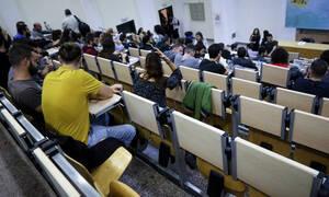 Φοιτητικό επίδομα ΙΚΥ: Θέμα χρόνου οι αιτήσεις για το βοήθημα των 4.668 ευρώ σε 2.700 φοιτητές