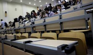 Νέες αλλαγές στην Παιδεία: Fast track αναγνώριση πτυχίων για κολέγια - Τι φέρνει το υπουργείο