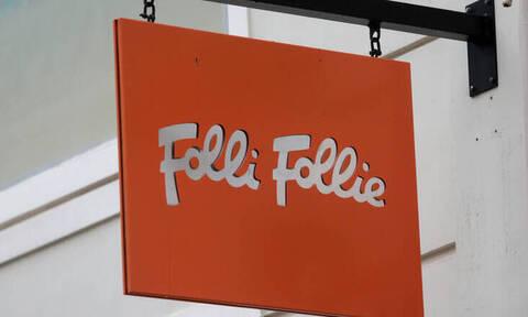 Ανοιχτή πληγή το σκάνδαλο της Folli-Follie - Ειδικό ενδιαφέρον του υπουργείου Οικονομικών