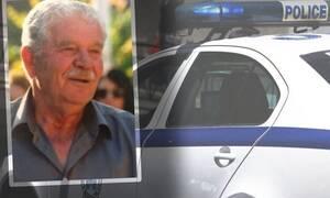 Δίκη για δολοφονία Δουρουντάκη: Ένα από τα διαμελισμένα μέλη του σώματός του δε βρέθηκε ποτέ