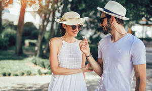 Ζευγάρια: Πώς θα αποκτήσουν καλύτερη επικοινωνία στη σχέση τους