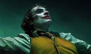 Joker: Η ταινία που θα σε προβληματίσει για τον κόσμο που ζούμε (pics+vids)