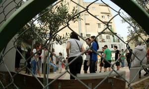 Σάλος στη Μεταμόρφωση: Καθηγητής απείλησε ότι θα σφάξει μαθητή - Βρέθηκε πάνω του σουγιάς