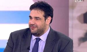 Λιβάνιος: «Για την ψήφο των Ελλήνων του εξωτερικού είναι ώρα ευθύνης για όλα τα κόμματα»