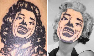 Δεν υπάρχουν ΠΙΟ ΤΡΑΓΙΚΑ τατουάζ από αυτά εδώ τα 12!