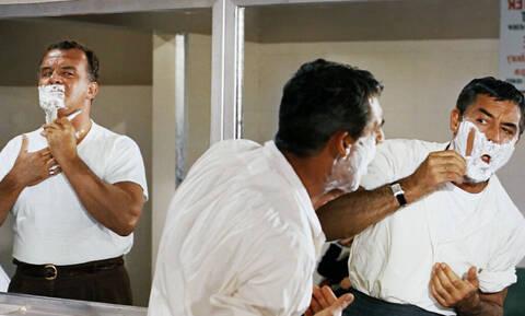 5 κλασσικά ΛΑΘΗ που κάνεις όταν ξυρίζεσαι