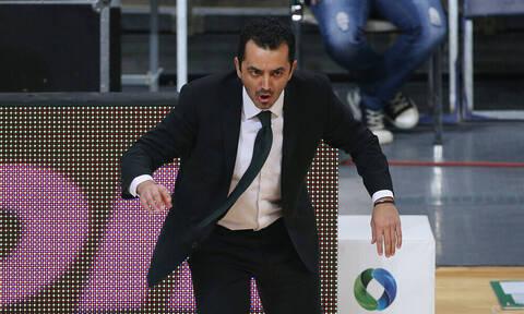 Η Magic Euroleague με τον Γιώργο Βόβορα (video)