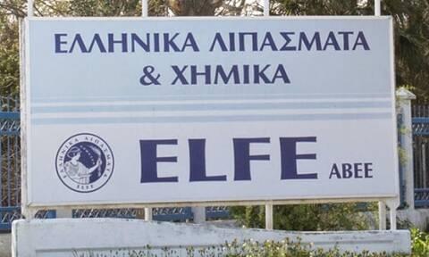 Έρχονται ανατροπές στην κόντρα ELFE - ΔΕΠΑ