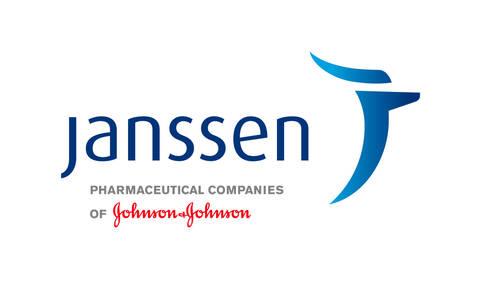 Σπουδαίες διακρίσεις για τη Janssen στα Healthcare Business Awards 2019