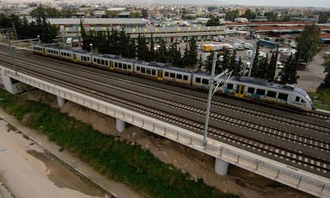 Απεργία στα ΜΜΜ: Πώς θα κινηθούν τρένα, Μετρό και Προαστιακός στις 8 και 9 Οκτωβρίου