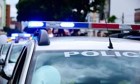 Συναγερμός στην Ιταλία: Πυροβολισμοί κοντά σε αστυνομικό τμήμα - Δύο τραυματίες