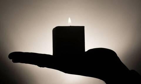 Θλίψη: Πέθανε η Έλενα Στάχου – Βλάχου σε ηλικία 45 ετών
