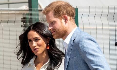 Βρετανία: Ο πρίγκιπας Χάρι κατέθεσε μήνυση σε Sun και Daily Mirror