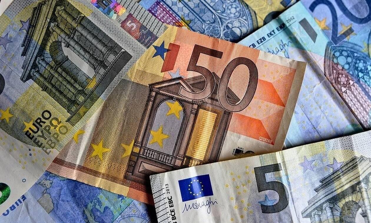 Συντάξεις Νοεμβρίου 2019:  Πότε πληρώνονται - Οι ημερομηνίες ανά ταμείο