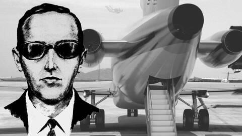 Ανεξιχνίαστη υπόθεση: Ο εγκληματίας που αναζητεί το FBI εδώ και 50 χρόνια! (vid)