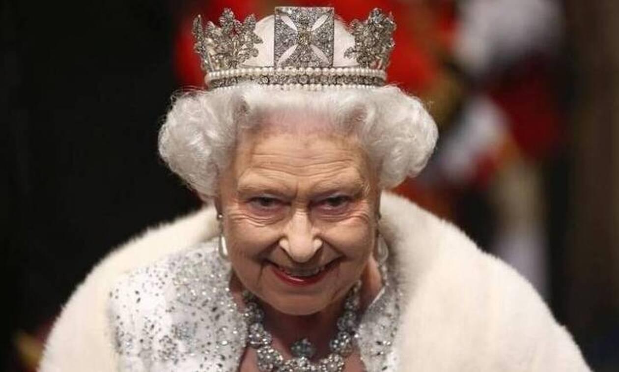 Ποιο Brexit; Ξέρεις τι θα γίνει αν παραιτηθεί η Βασίλισσα;