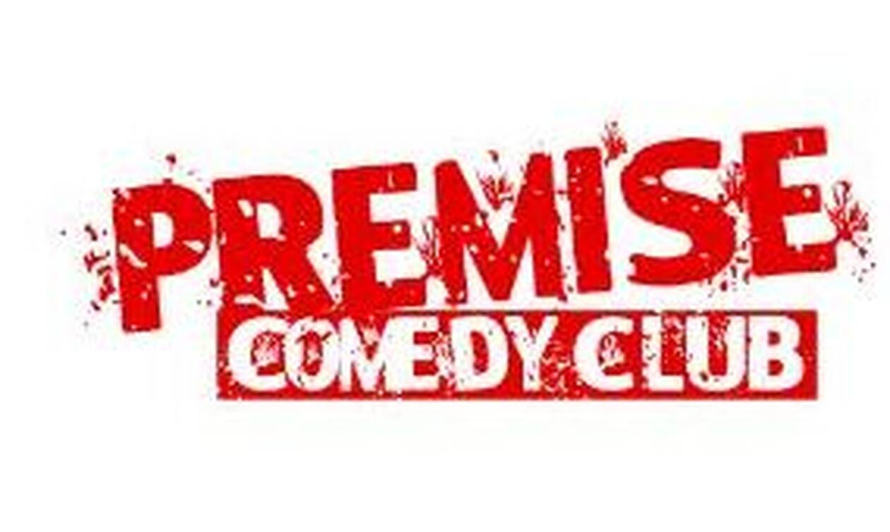 Premise Comedy Club