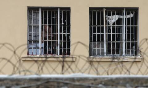 Βόλος: Μία συναλλαγή στην τράπεζα τον… έστειλε στη φυλακή
