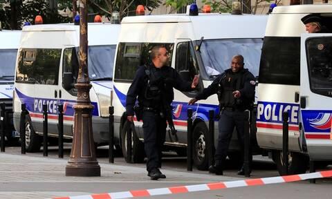 Μακελειό στο Παρίσι: Ο δράστης είχε ασπαστεί το Ισλάμ πριν από 10 χρόνια