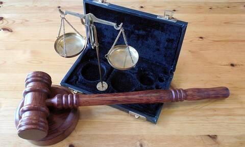 Ταϊλάνδη: Δικαστής αυτοπυροβολήθηκε αφού αθώωσε πέντε κατηγορούμενους για φόνο