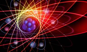 Νέο ρεκόρ κβαντικής υπέρθεσης με 2.000 άτομα να βρίσκονται ταυτόχρονα σε δύο διαφορετικά μέρη