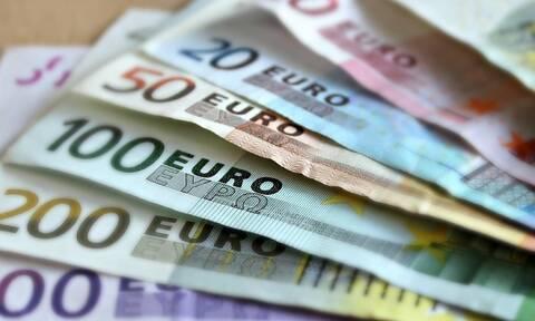 Συντάξεις Νοεμβρίου 2019: Πότε θα πιστωθούν στους λογαριασμούς των δικαιούχων
