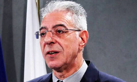 Κύπρος: Ο Αναστασιάδης είναι πανέτοιμος για συνομιλίες - Αναμένει την πρόσκληση Γκουτέρες