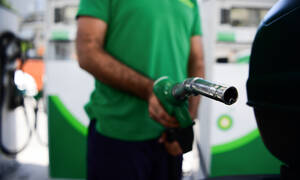 Πετρέλαιο θέρμανσης: Έρχονται αυξήσεις - «φωτιά» - Τι λένε οι πρατηριούχοι