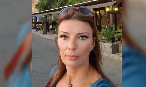 Σάλος: Ρατσιστική επίθεση σε Ρωσίδα από Κύπριες – Τι απαντά η Σβετλάνα