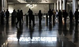 Απεργία στα ΜΜΕ: Πως θα κινηθούν προαστιακός, τρένα και μετρό στις 8 και 9 Οκτωβρίου