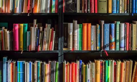 ΟΠΕΚΑ: Από σήμερα η διάθεση βιβλίων σε δικαιούχους