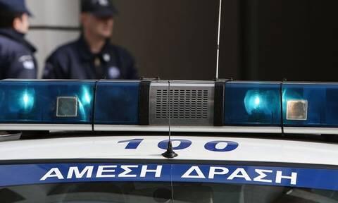 Συναγερμός στα Σεπόλια: Συμπλοκή με 4 τραυματίες