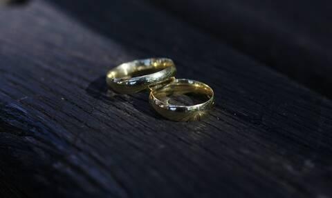 Διαζύγιο - «βόμβα» για πασίγνωστη Ελληνίδα ηθοποιό (pics)